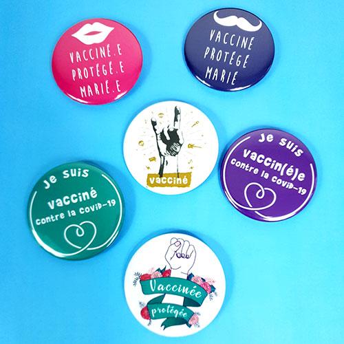 badges-covid-19